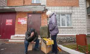 За какие уголовные преступления лишат жилья, особенности процедуры