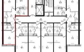 Технический план на дом: что это такое, как выглядит и сколько стоит изготовить