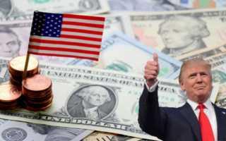Зарплата врача в США: особенности начисления зарплаты