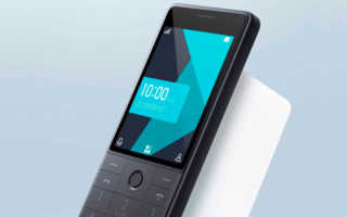 Самый дорогой телефон в мире: топ кнопочных моделей и смартфонов