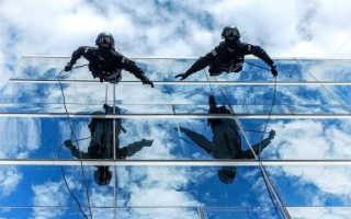 Как стать спецназовцем: требования к кандидатам