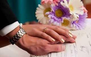 Брачный договор: условия заключения, распределения прав, распоряжение собственностью