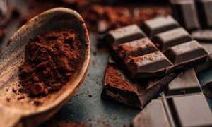 Лучший молочный шоколад России: исследование Роскачества