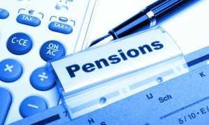 Какая пенсия будет у индивидуального предпринимателя: размер обеспечения в старости