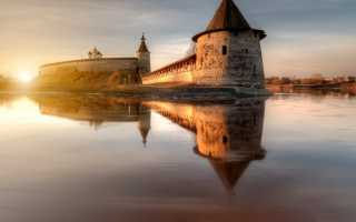 Сколько в России городов сейчас и было в прошлом