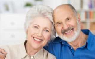 Льготы пенсионерам после 80 лет: перечень и порядок получения социальной помощи
