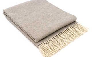 Акция Ленты: французский текстиль Estia со скидкой до 60% в обмен на наклейки