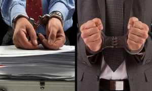Можно ли привлечь к ответственности пранкера: отвечает юрист