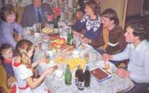Сколько стоили водка и другой алкоголь в СССР: цены в 80 годах
