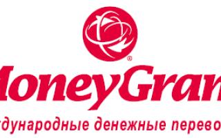 Перевод денежных средств из Сбербанка на счет Ощадбанка Украины