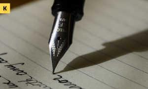 Как правильно писать объяснительную: содержание и образец