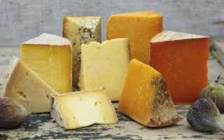 Самый дорогой сыр в мире: описание вкуса, состав, стоимость