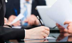 Продажа квартиры 2 собственниками: как происходит сделка