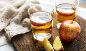 Лучший яблочный сок России: исследование Роскачества