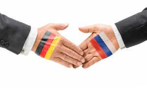 Как перевести деньги в Германию выгодно и быстро?