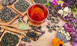 Как выбрать качественный чай: советы по выбору натурального продукта