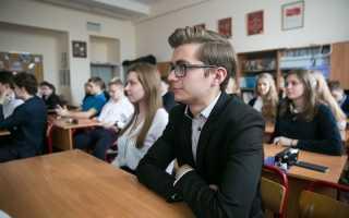 Сколько стоит обучение в МГУ: стоимость учебы для русских и иностранных студентов
