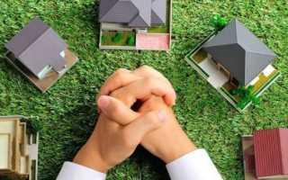 Можно ли купить землю на материнский капитал? Условия, которые необходимо знать!