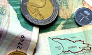 Средняя зарплата в Грузии: как менялся доход грузин за последние 5 лет