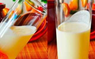 Как выбрать качественный кефир: советы по выбору натурального продукта