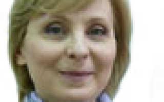 Срок давности по регрессу к должнику от поручителя