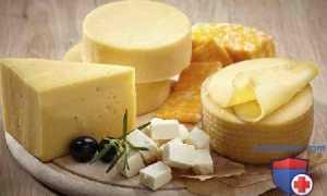 Как выбрать качественный сыр: советы по выбору натурального продукта