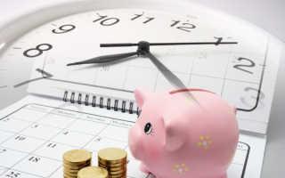 Выгодно ли гасить кредит досрочно? Да, подробности внутри!