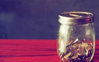 Уплата алиментов: какой процент от зарплаты