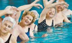 Санаторно-курортное лечение военных пенсионеров в 2020 г.: льготы, оформление