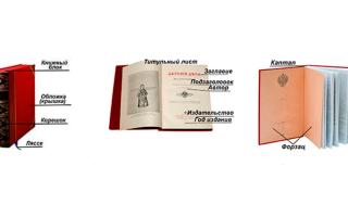 Самые дорогие книги СССР – запрещенные, детские, редкие