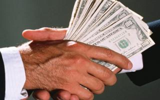 Как банки принимают решения о выдаче кредита