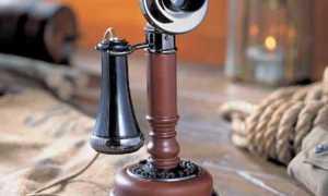 Рейтинг 10 самых дорогих телефонов: дизайн против технического прогресса