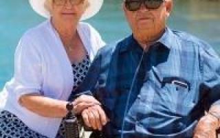 Можно ли наследовать пенсию: как оформить наследство
