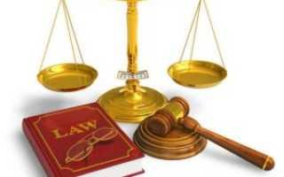 Завещательное распоряжение по вкладу: правила и особенности