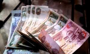 Средняя зарплата в ОАЭ и Дубае: как менялся доход арабов за последние 5 лет