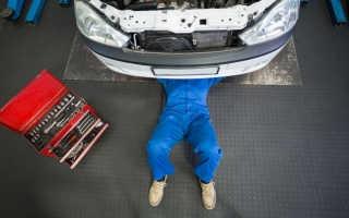 Как Авито проверяет историю автомобилей и насколько ей можно