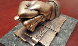 Что нам мешает заработать: неправильные денежные установки из СССР