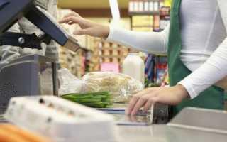 Несоответствие цены и ценника: что делать обманутому покупателю