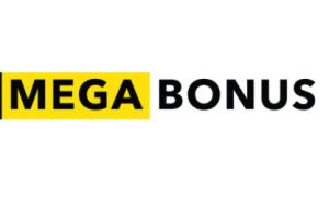 Кэшбэк-сервис MEGABONUS: условия, магазины, вывод денег