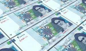 Современная валюта Ирана: факты и немного истории