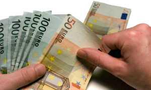 Средняя зарплата в Литве: как менялся доход литовцев за последние 5 лет