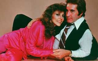 Чем занимается Марианна из «Богатые тоже плачут» — актриса Вероника Кастро