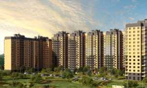 Санитарные нормы и правила для жилых помещений многоквартирных домов