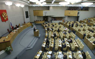 Сколько заработал вице-спикер Государственной думы Сергей Неверов за 2020 г. по данным декларации