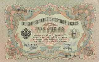 Сколько стоило покушать в ресторане в 19 веке: цены в России и других странах