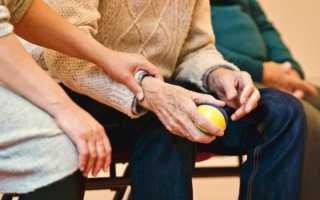Переход на пенсию мужа после его смерти: кто может перейти, оформление
