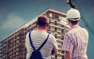 Снос дома: основания для проведения и что положено собственнику при сносе жилья