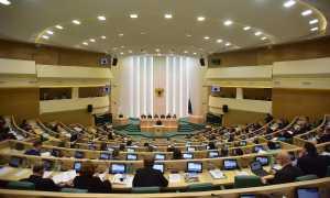 Сколько заработал депутат Николай Борцов за 2020 по данным декларации