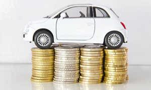 Как платить транспортный налог: 5 основных способов