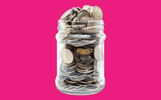 Как узнать, сколько денег накопилось на пенсионном счете